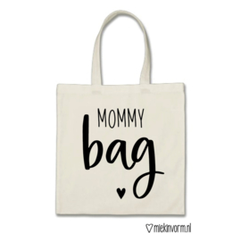 Tas Mommy bag