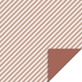 Zakjes M Stripe Diagonal  Mix (10)