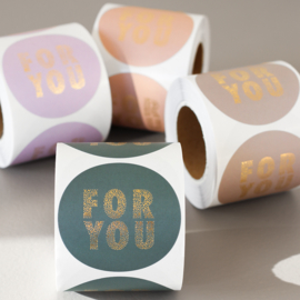 Stickers For You Mix (4)