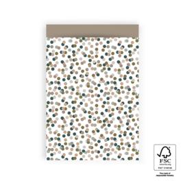 Zakjes L Small Confetti (5)