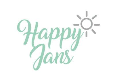 HappyJans