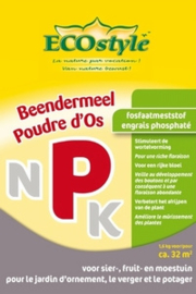 NPK Beendermeel