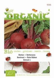 Organic Bio Bieten Detroit