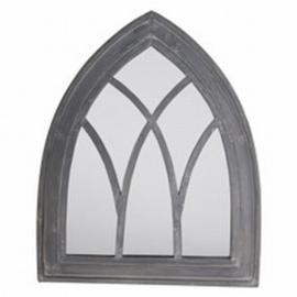 Spiegel Gotisch