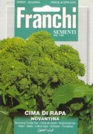 Broccoletto - Bimi - Cima di Rapa Sessantina