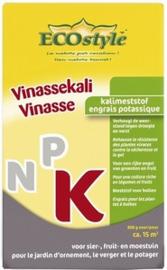 NPK Vinassekali