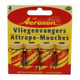 Aeroxon Vliegenvangers