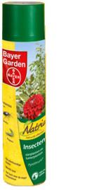 Pyrethrum Natria