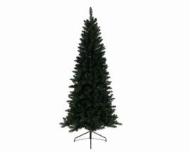 Kunst kerstboom - 3 verschillende maten