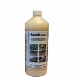 MossKade 1 liter