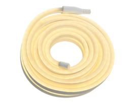 LED strip - neonflex - 5 meter