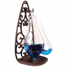 Barometer - Donderglas