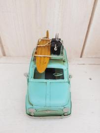 Strandauto