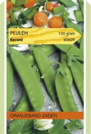 Peulen Record