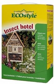 Insectenhotel Ecostyle