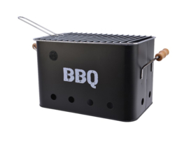 BBQ grill - outdoor