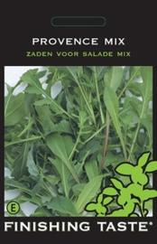 Salademix Provence