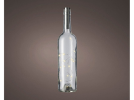Micro LED flesverlichting