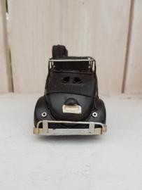 Kever - reisauto