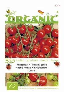 Organic Bio Tomaten Cerise