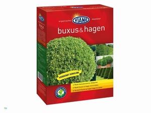 Viano Buxusmest 3 kg + 1 kg Gratis