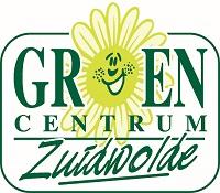 Groencentrum Zuidwolde