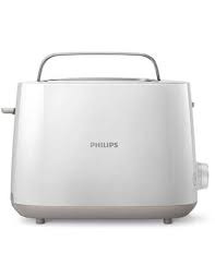 Philips Grille-pain HD2581