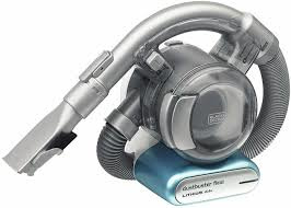 BLACK + DECKER PD1420LP-QW