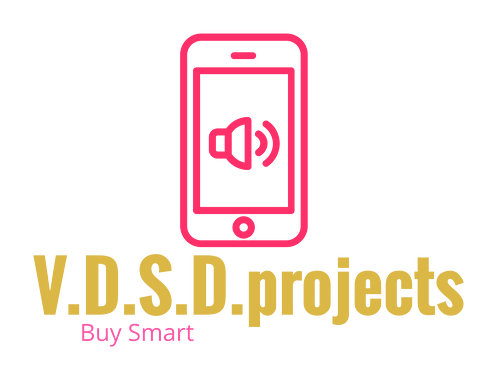 V.D.S.D.projects