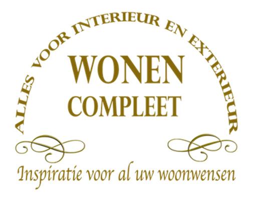 Welkom op de webshop van WonenCompleet, inspiratie voor al uw woonwensen!