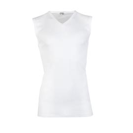 SALE! Beeren Bodywear Mouwloos Shirt V-hals M3000
