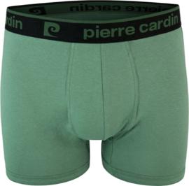 5x Pierre Cardin Herenboxer 7000