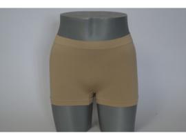 SALE! 2x J&C underwear Damesboxer Katoen