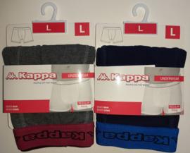 SALE! 2x Kappa Heren Boxers