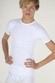 3x Beeren Bodywear T-shirt M3000