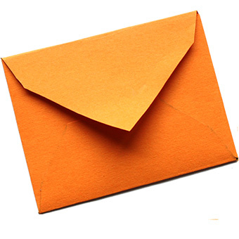 Nazending Postnl