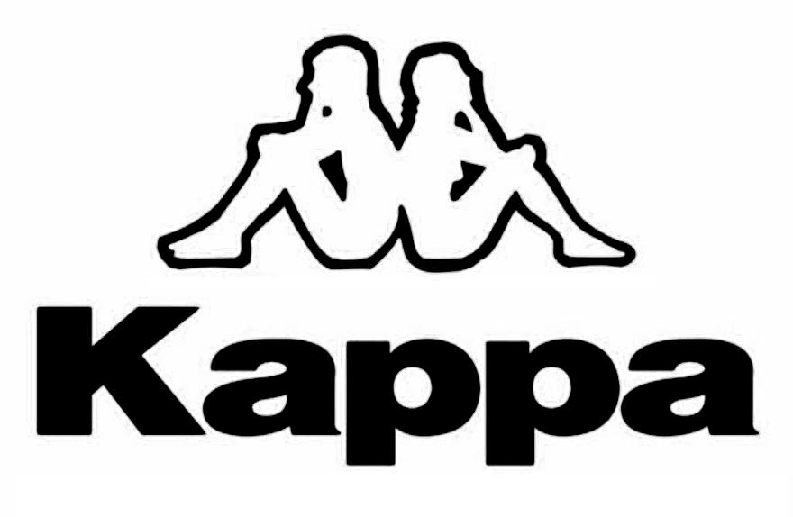 Kappa | Bestewinkeltje.nl - Online-Outlet Store