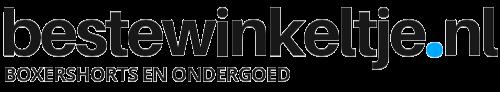 Bestewinkeltje.nl - Online-Outlet Store