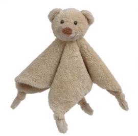 Bear Boogy knuffeldoekje