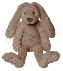 Clay Rabbit Richie 38 cm