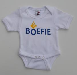 Romper Boefie