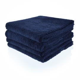 Handdoek Marine