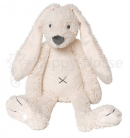 Ivory  Rabbit Richie 38cm