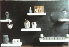 Wandbord steigerhout met legplankjes 016