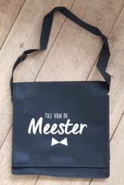 tas Meester