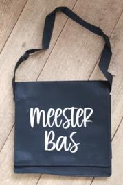tas Meester 2