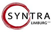 Pakket Syntra Marokijnbewerker
