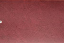 Kunstleder 20008 Bordeaux