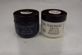 Tokonole naturel