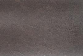 Kunstleder 20003 donker bruin